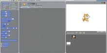 Instalando Scratch 2 Offline en MAX 9.0