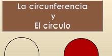 P2_MT Círculo y circunferencia
