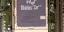 Microprocesador 486