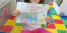 Día Internacional del Autismo - 2 de abril 6
