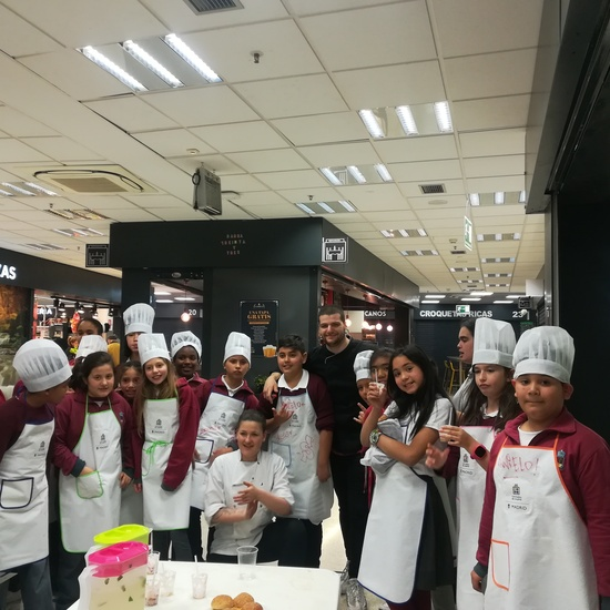 Luis Bello 5º Visita Mercado de Prosperidad 26