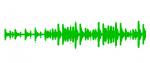 Ritmo de percusión 4 (bucle)