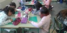 Trabajamos en clase 2