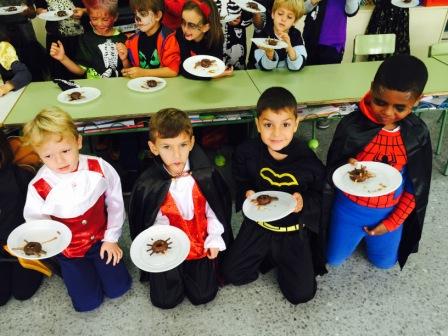2016_11_Primero prepara y celebra Halloween 3