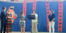 2018_06_20_Graduación Sexto de Primaria_CEIP FDLR_Las Rozas_2017-2018 2
