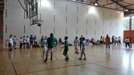 2017_03_28_Olimpiadas Escolares_Baloncesto_Fernando de los Rios 4