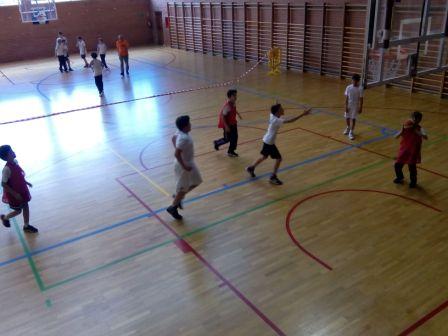 2017_03_28_Olimpiadas Escolares_Baloncesto_Fernando de los Rios 30