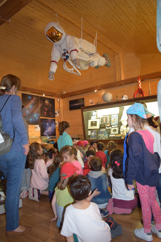 Museo Lunar  2
