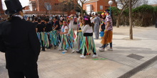 FOTOS CARNAVAL 2 10