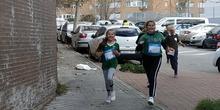 Carrera Solidaria NUPA y UNICEF Primaria 3 5