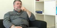 MCS Entrevista Enrico Carosio