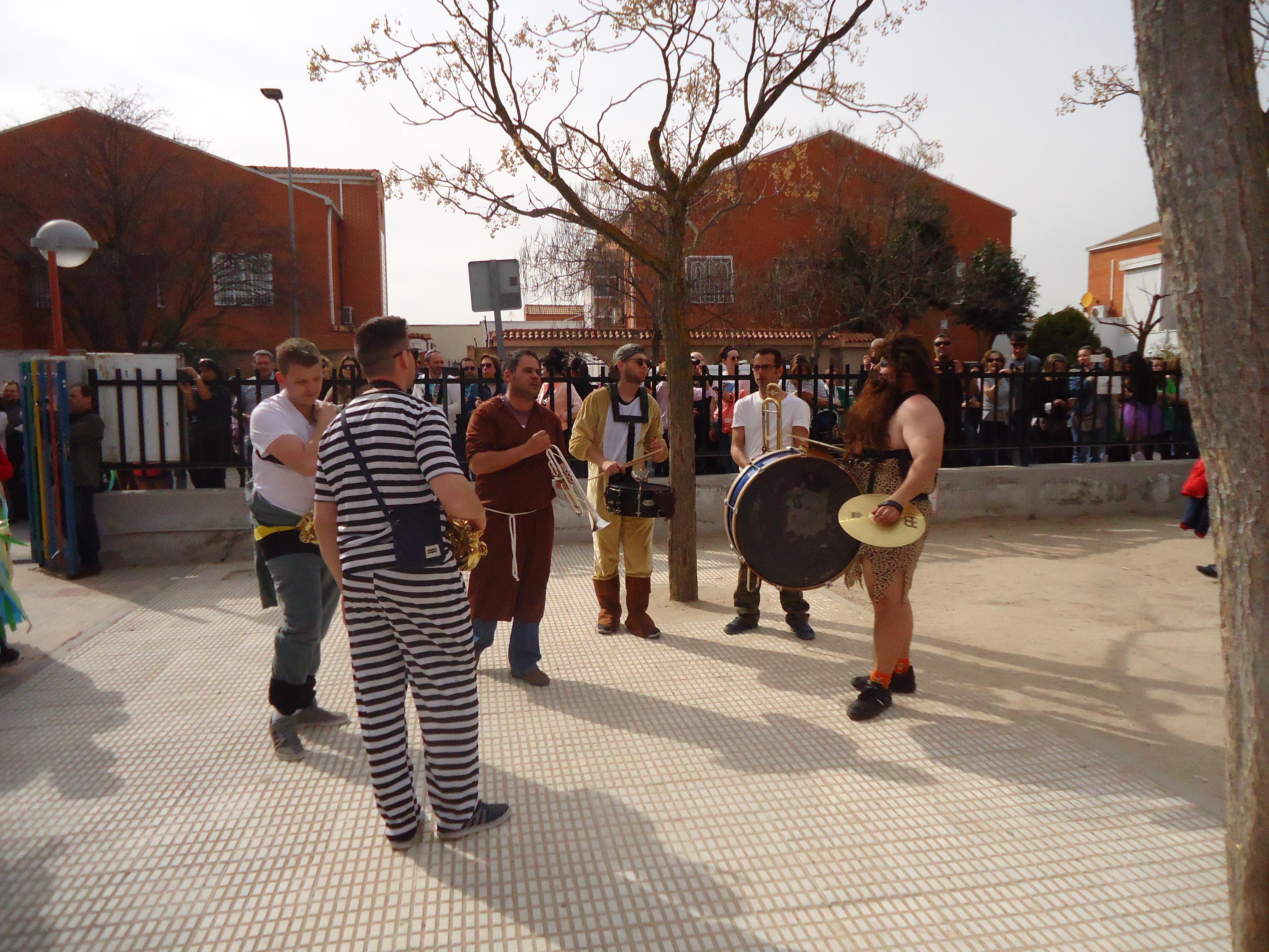 FOTOS CARNAVAL 2 26