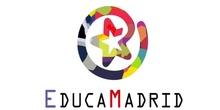 Plataforma de Educamadrid