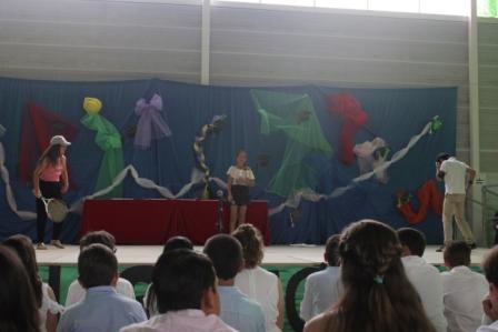 2017_06_22_Graduación Sexto_CEIP Fdo de los Ríos. 19