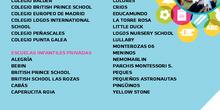 cartel calendario puertas abiertas febreromarzo 19(4)_CEIP FDLR_Las Rozas_2019
