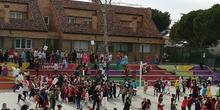 Carnaval 2019_CEIP Fernando de los Ríos_Las Rozas 31