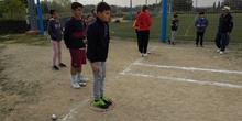 2019_04_02_Olimpiadas Escolares_fotos de 5º y 6º_CEIP FDLR_Las Rozas 3