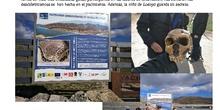 Excursión Valle de los Neandertales