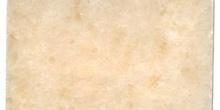 Mármol de Candoglia pulido
