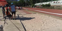 olimpiadas 4