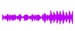 Música electrónica 3 (bucle)