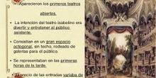 SOBRE EL TEATRO ISABELINO DE SHAKESPEARE 3