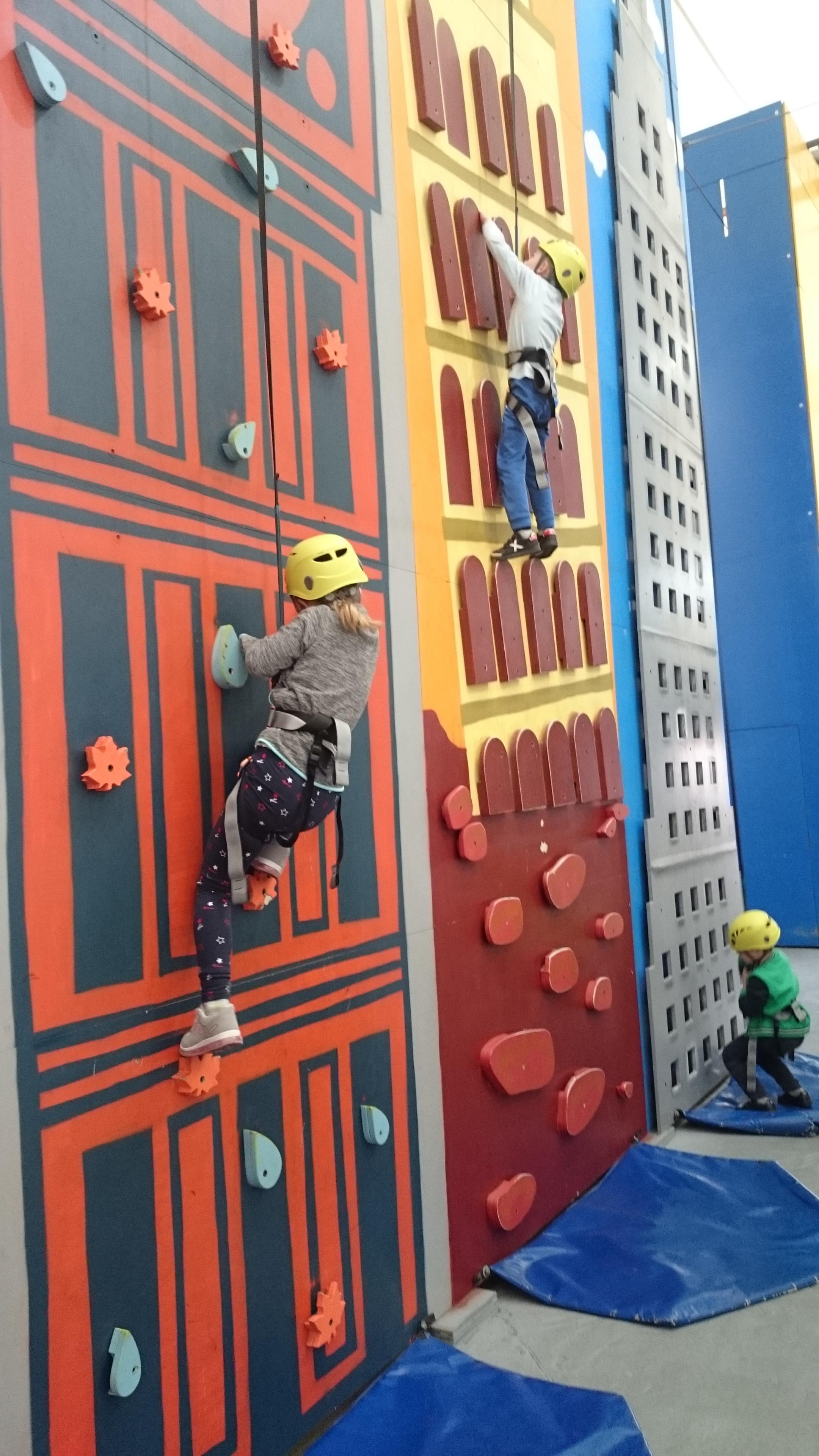 vertical 2 9