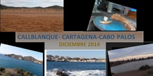callblanque-cartagena 2014