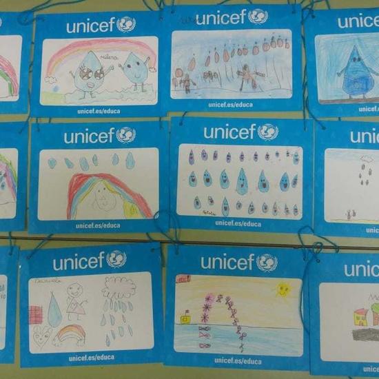 CARRERA SOLIDARIA UNICEF 2018 27