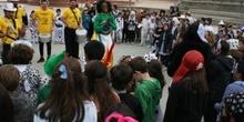 Carnaval 2017_Pasacalles... 11
