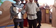 Teatro Don Quijote 28