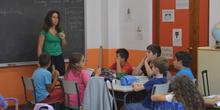 QUINTO EDUCACIÓN PRIMARIA 3