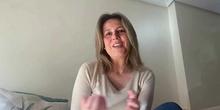 Entrevista Belén Gancedo