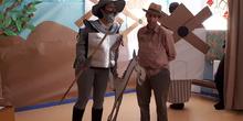 Teatro Don Quijote 13
