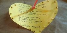 2018_02_14_San Valentín invade Sexto B_CEIP FDLR_Las Rozas 12