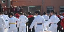 Carnavales 39