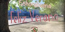 ceip_SanGregorio_Galapagar; Goyo