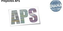 Presentacion Proyectos APS