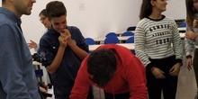 2019-11-29 visita alumnos 1º bto semana de la ciencia