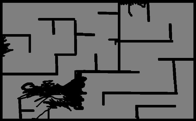 Taller Scratch PEAC SUR 16