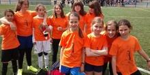2019_04_02_Olimpiadas Escolares_fotos de 5º y 6º_CEIP FDLR_Las Rozas 23