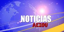 Noticias mes de octubre 2019-2020