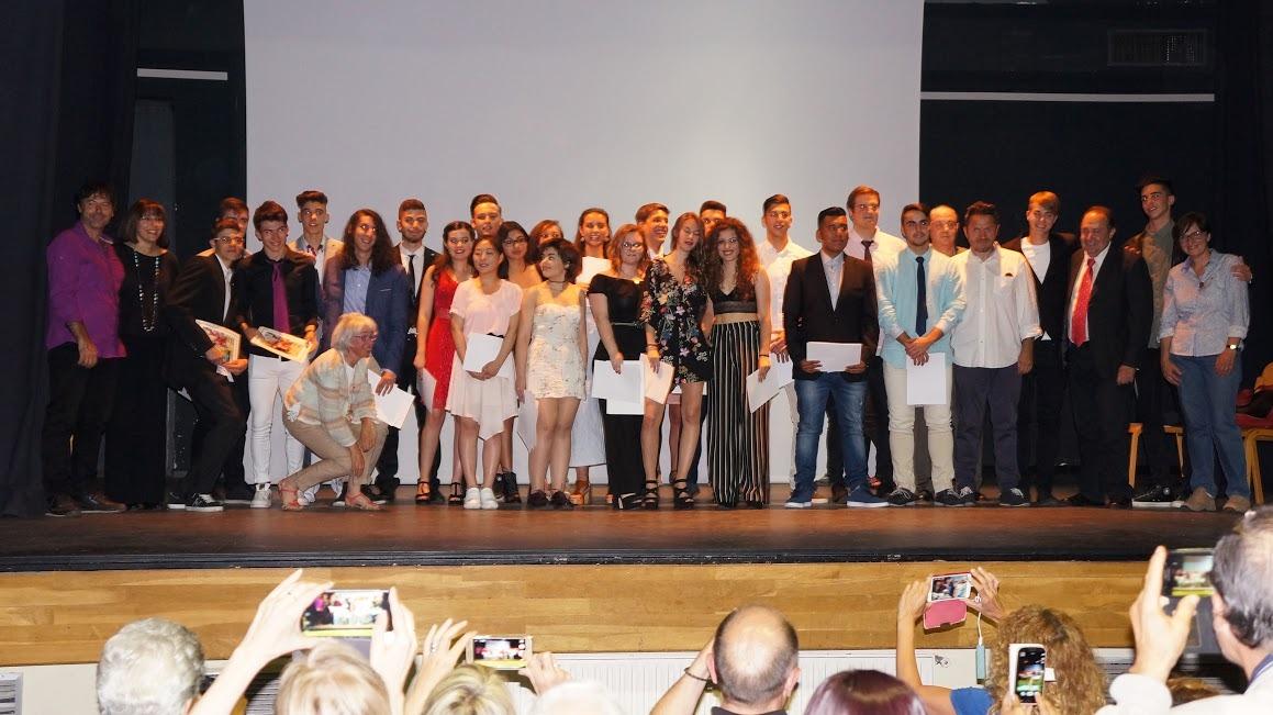Graduación 2016-17 1