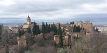Viaje a Granada y Córdoba 2019 33