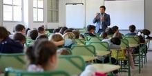 2019_03_26_El alcalde visita a Infantil 5 años_CEIP FDLR_Las Rozas 4