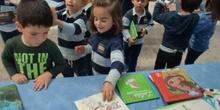 2017_04_21_JORNADAS EN TORNO AL LIBRO_INFANTIL 4 AÑOS 5