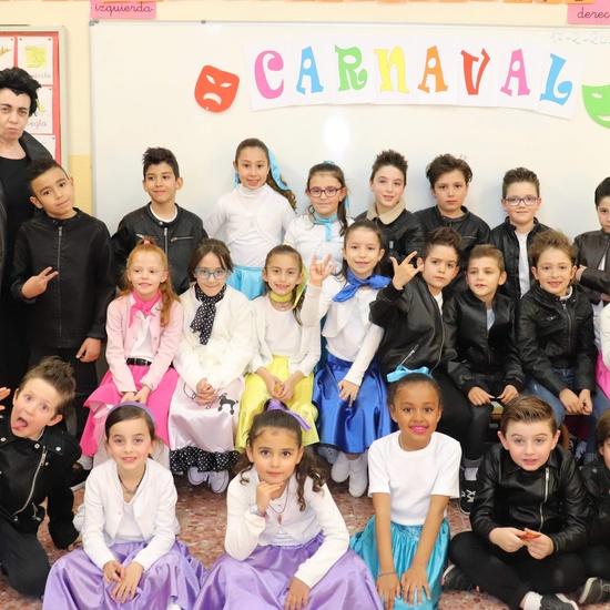 Carnaval 2020 3