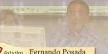 """""""El proyecto Escuela 2.0"""""""