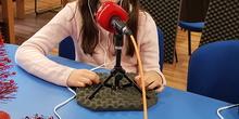 RadioMadrid 7