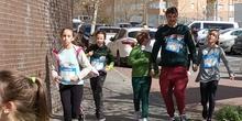 Carrera Solidaria NUPA y UNICEF Primaria 2 29